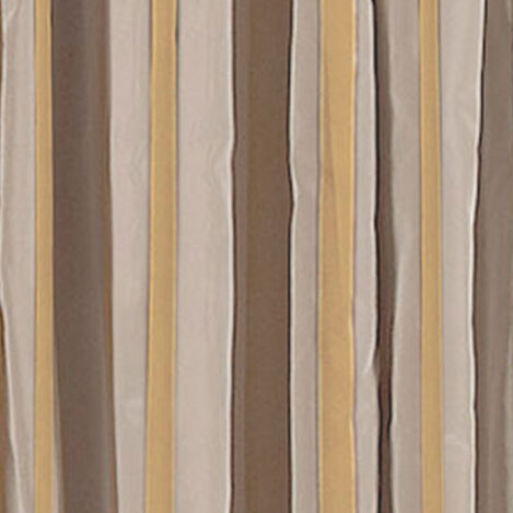 Pearl Taffeta Stripe Fabric by the Yard Product Tile Image CY1051V  PRL