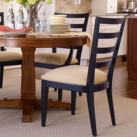 Chaise Sans Accoudoir Blair Product Tile Hover Image 386511