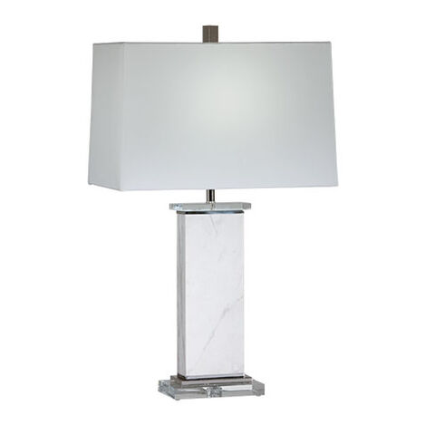 Theodore Table Lamp ,  , large