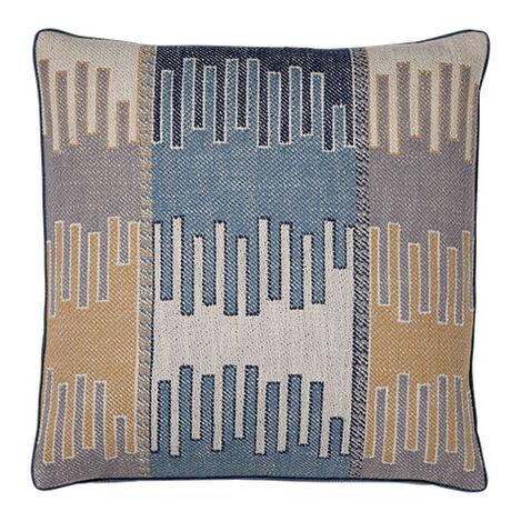 Kilim Pillow ,  , large