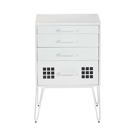 Cormac End Table ,  , large