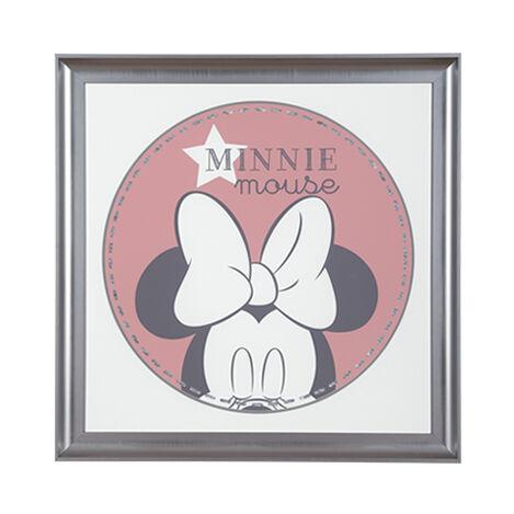 Sweet Dreams Minnie Product Tile Image 070079B