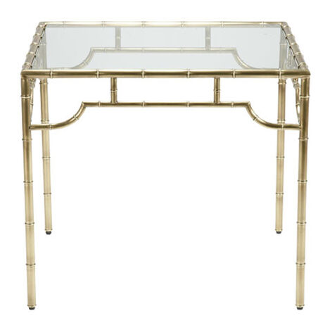 Sagamore End Table ,  , large