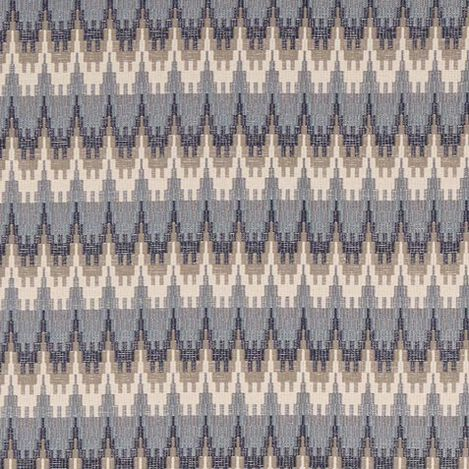 Mikel Mineral Fabric ,  , large