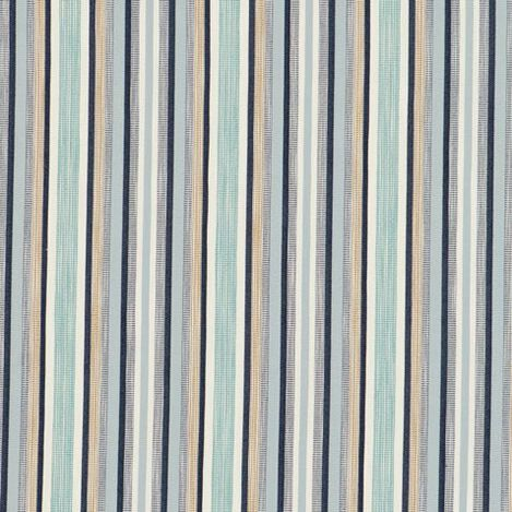 Gibson Pool Fabric ,  , large