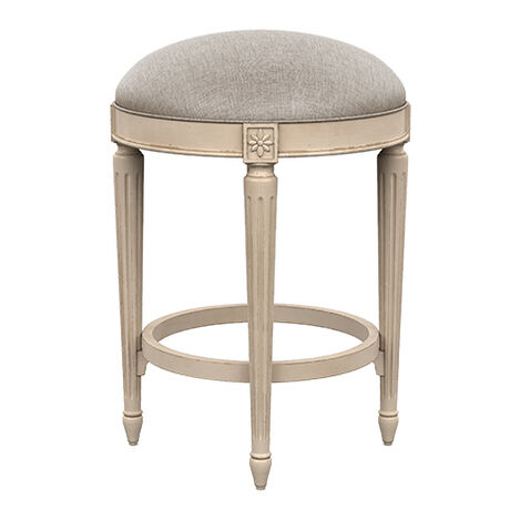 Marcella Counter Stool ,  , large