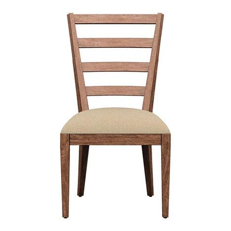 Chaise Sans Accoudoir Blair Product Tile Image 386511