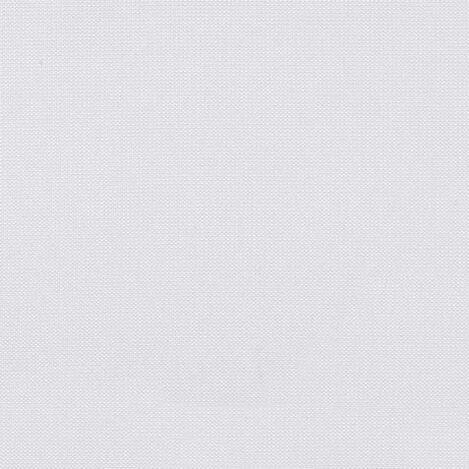 Ledley Fabric Product Tile Image 628