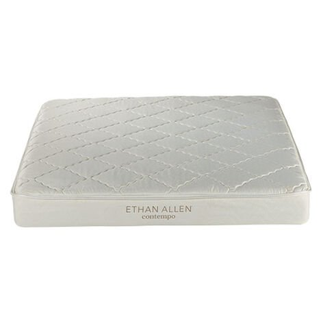 Contempo Mattress and Foundation Product Tile Image Contempomattress