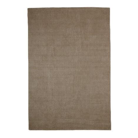 Khaira Rug, Khaki or Fire Product Tile Image 041282CLR