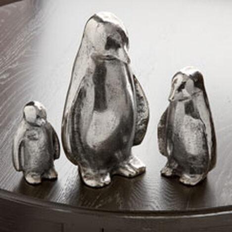 Emperor Penguins, set of 3 Product Tile Hover Image 431719