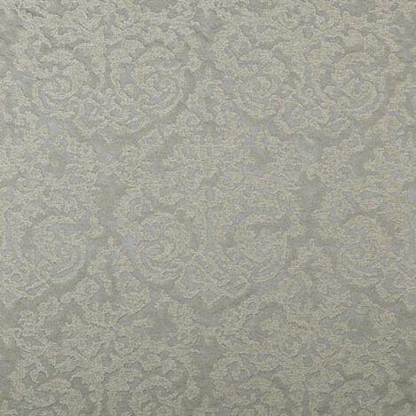 Varela Gray Fabric ,  , large