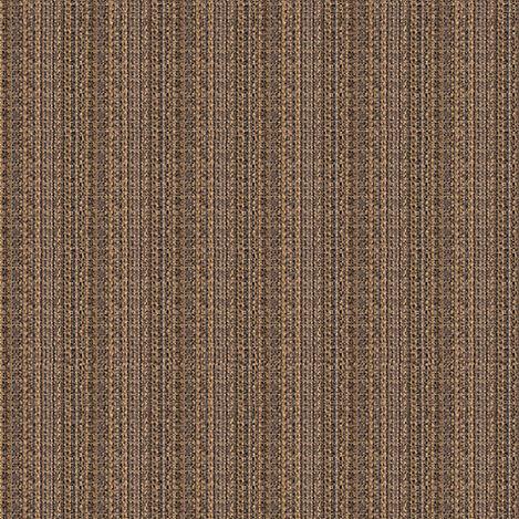 Wade Grain Fabric ,  , large