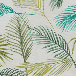 Frond Green Fabric By the Yard Recommended Product