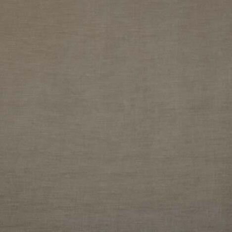Ramona Linen Fabric ,  , large