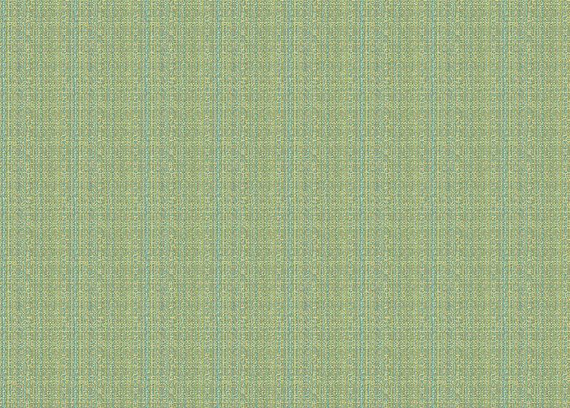 Wade Seaglass Fabric ,  , large_gray