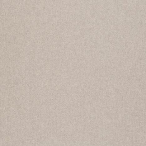 Cresswell Sand Fabric ,  , large