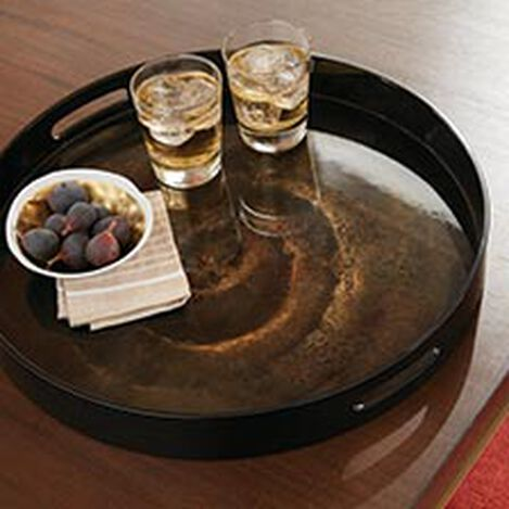 Eisa Swirl Tray Product Tile Hover Image 432043