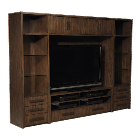 base cabinets media cabinets ethan allen canada 10943