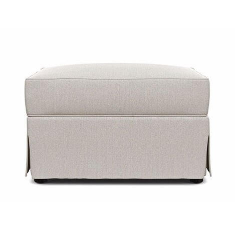 Sweet Sway Ottoman ,  , large