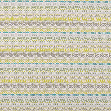 Besic Key-Lime Fabric ,  , large