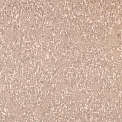 Farrow Blush Fabric ,  , large