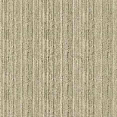 Serenity Gray Fabric ,  , large