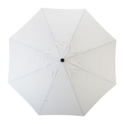 9' Single Vent Umbrella Product Tile Hover Image 408080