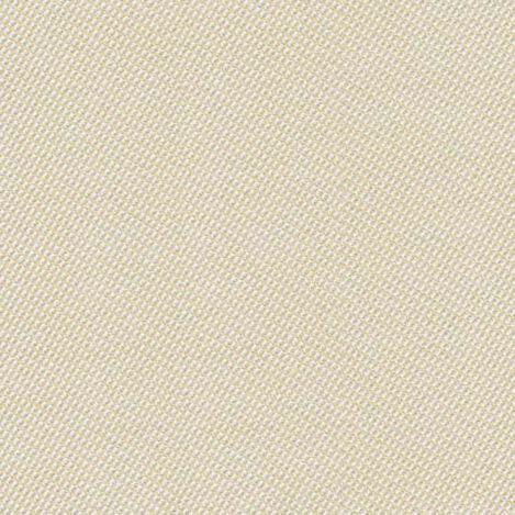 Hatcher Ivory Fabric ,  , large
