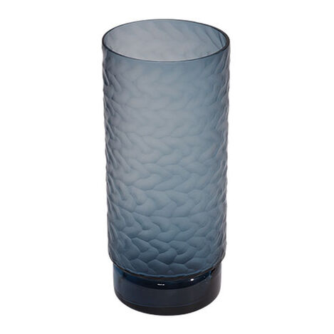 Chelsea Textured Glass Vases Product Tile Image 432069