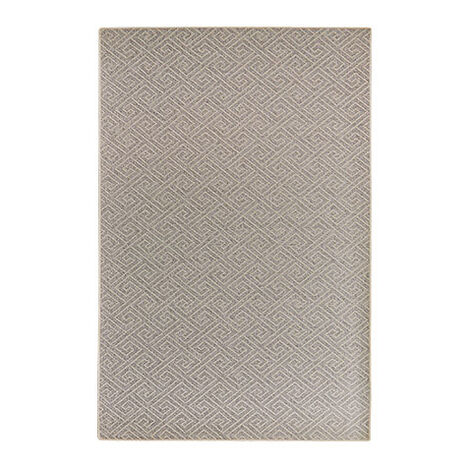 Colebrook Indoor/Outdoor Rug Product Tile Image 047164