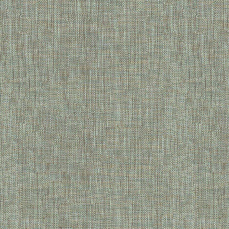 Starlight Fabric Product Tile Image 816