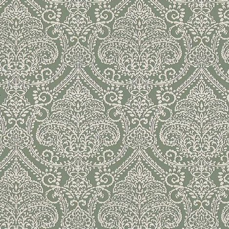 Lexi Celadon Fabric ,  , large