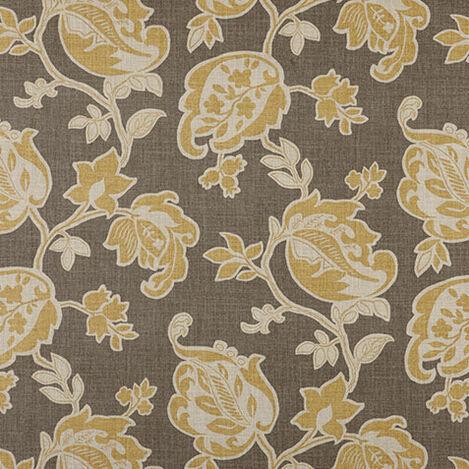 Gayle Honey Fabric ,  , large