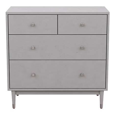 Carolwood Small Dresser ,  , large