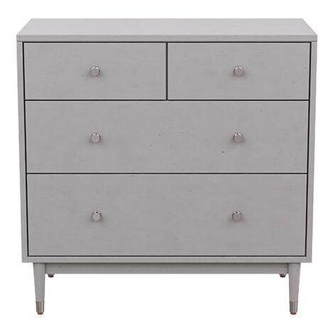 mirror own bedroom furniture dresser maverick rental rent progressive to