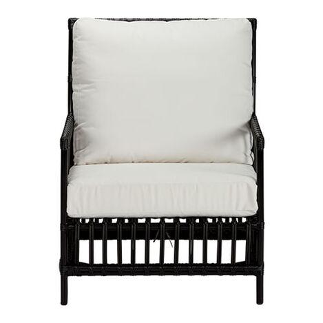 Vero Dunes Woven Lounge Chair Product Tile Image 404532