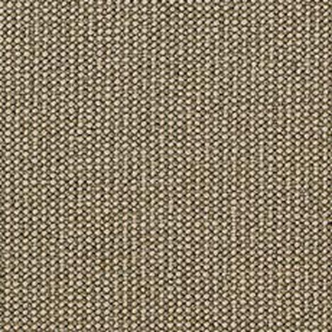 Centria Rug Product Tile Hover Image 046073