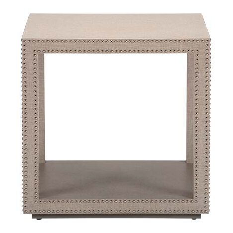 McLevin Open Cube Table Product Tile Image 138243   C22