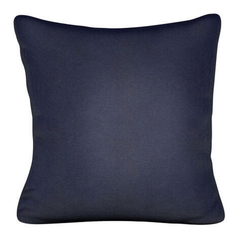 Kean Navy Outdoor Pillow Product Tile Image 408111 P8488