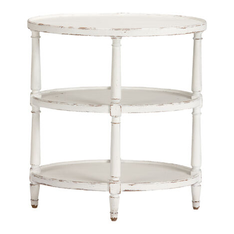 Cela Accent Table ,  , large