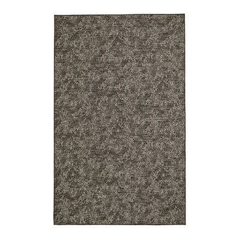 Caselton Indoor/Outdoor Rug Product Tile Image 047156