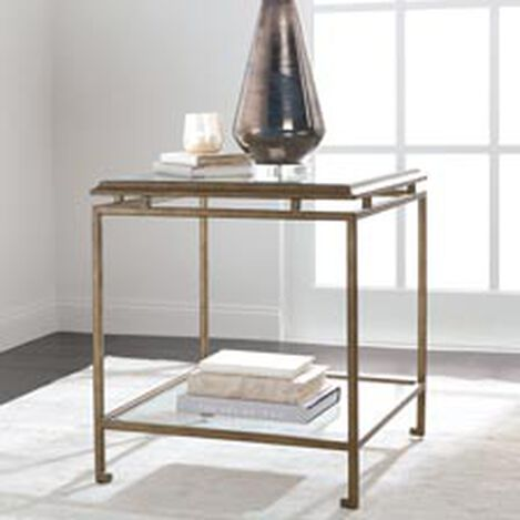 Beacon End Table ,  , hover_image