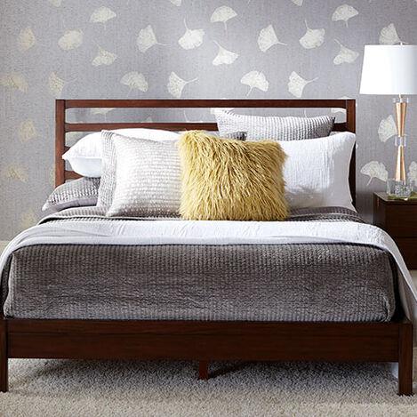 Huntsville Platform Bed Product Tile Hover Image 145620