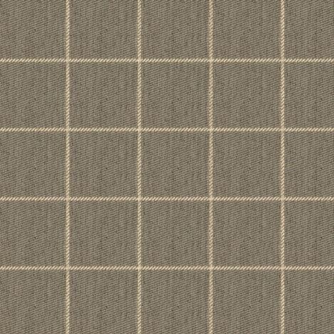 Spencer Ecru Fabric ,  , large