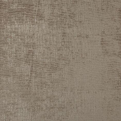Amavi Gray Fabric ,  , large