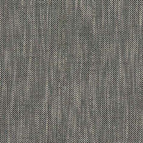 Borini Charcoal Fabric ,  , large