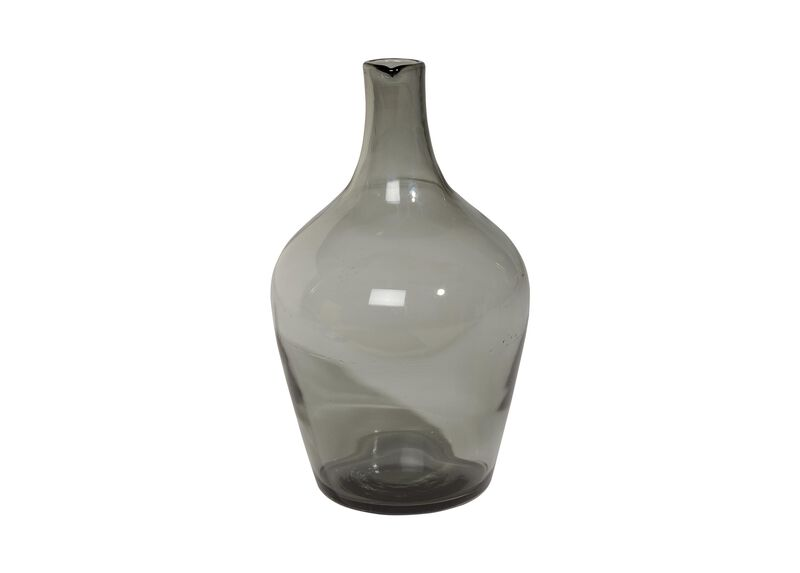 Lucy Glass Demijohn Jar