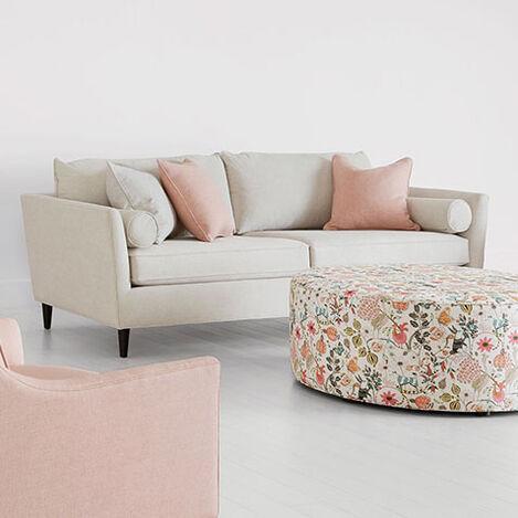 Carrah Sofa Product Tile Hover Image CarrahSofa