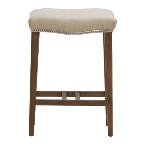 Harper Counter Stool Product Tile Image 207084
